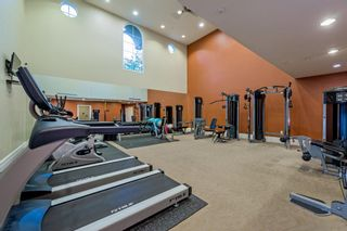 Photo 33: NORTH PARK Condo for sale : 2 bedrooms : 3957 30th Street #514 in San Diego