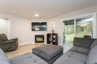 """Photo 8: 45 32361 MCRAE Avenue in Mission: Mission BC Townhouse for sale in """"Spencer Estates"""" : MLS®# R2433834"""