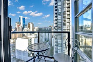 """Photo 9: 1502 1199 SEYMOUR Street in Vancouver: Downtown VW Condo for sale in """"BRAVA"""" (Vancouver West)  : MLS®# R2534409"""