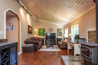 Photo 4: 340 Twillingate Rd in : CR Willow Point House for sale (Campbell River)  : MLS®# 884222