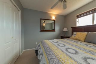 Photo 31: 15729 141 Street in Edmonton: Zone 27 House for sale : MLS®# E4244011