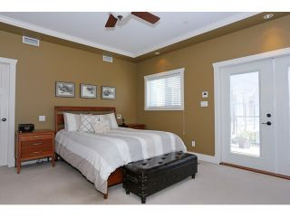 Photo 8: 1170 MAPLE ST: White Rock House for sale (South Surrey White Rock)  : MLS®# F1438764