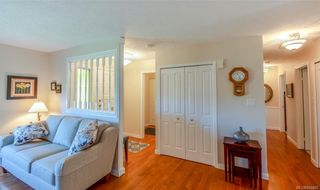 Photo 11: 857 Cecil Blogg Dr in Colwood: Co Triangle House for sale : MLS®# 840482