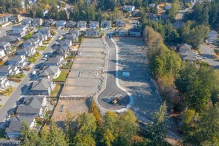 Photo 8: 3602 Delblush Lane in : La Olympic View Land for sale (Langford)  : MLS®# 886380