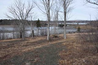 Photo 4: Lot Back road in Joggin Bridge: 401-Digby County Vacant Land for sale (Annapolis Valley)  : MLS®# 202106017
