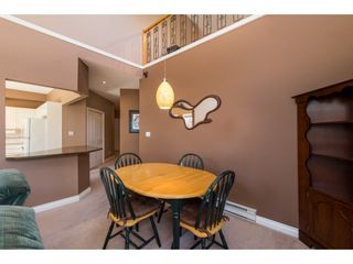 """Photo 6: 505 34101 OLD YALE Road in Abbotsford: Central Abbotsford Condo for sale in """"Yale Terrace"""" : MLS®# R2395704"""