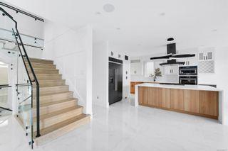 Photo 13: 4850 Major Rd in Saanich: SE Cordova Bay House for sale (Saanich East)  : MLS®# 888177