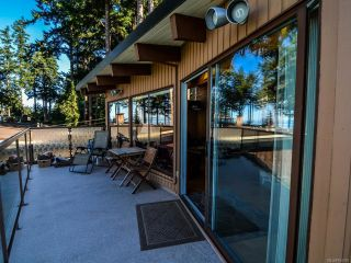 Photo 37: 3739 SHORELINE DRIVE in CAMPBELL RIVER: CR Campbell River South House for sale (Campbell River)  : MLS®# 764110