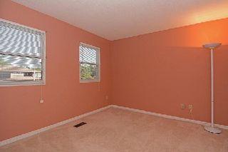 Photo 5: 157 Fincham Avenue in Markham: Markham Village House (2-Storey) for sale : MLS®# N3005634