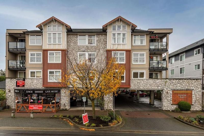FEATURED LISTING: 421 - 2829 PEATT Rd VICTORIA