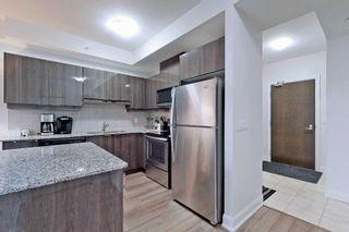 Photo 19: 1810 2910 Highway 7 Road in Vaughan: Concord Condo for sale : MLS®# N5216898