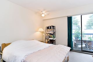 """Photo 14: 346 588 E 5TH Avenue in Vancouver: Mount Pleasant VE Condo for sale in """"MCGREGOR HOUSE"""" (Vancouver East)  : MLS®# R2477608"""