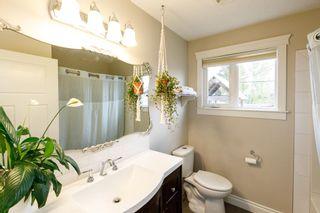 Photo 27: 2205 20 Avenue: Bowden Detached for sale : MLS®# A1111225