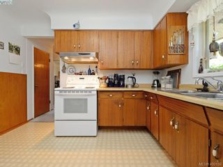 Photo 6: 738 Cameo St in VICTORIA: SE High Quadra House for sale (Saanich East)  : MLS®# 798445