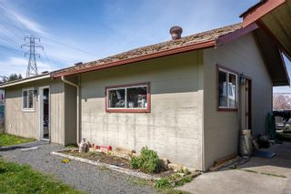 Photo 33: 840 Allsbrook Rd in : PQ Errington/Coombs/Hilliers House for sale (Parksville/Qualicum)  : MLS®# 872315