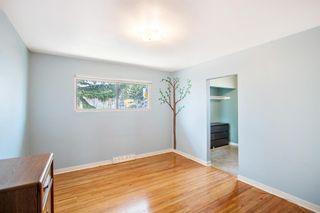 Photo 8: 7103 5 Street SW in Calgary: Kingsland Detached for sale : MLS®# A1093853