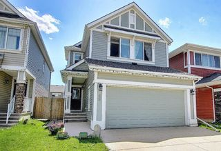 Main Photo: 49 Redstone Road NE in Calgary: Redstone Detached for sale : MLS®# A1133525