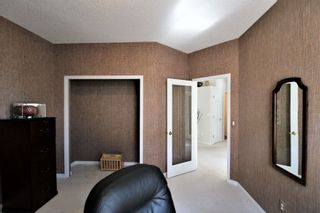 Photo 18:  in Edmonton: Zone 14 House Half Duplex for sale : MLS®# E4252364