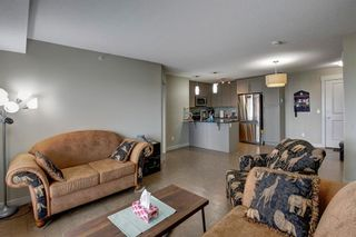 Photo 9: 2412 155 Skyview Ranch Way NE in Calgary: Skyview Ranch Apartment for sale : MLS®# A1120329