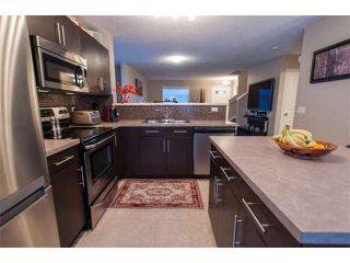 Photo 8: #58 465 Hemingway RD in Edmonton: Zone 58 Townhouse for sale : MLS®# E3357607