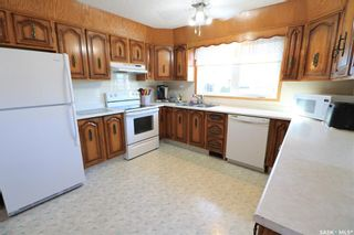Photo 4: 2213 Douglas Avenue in North Battleford: Residential for sale : MLS®# SK846153