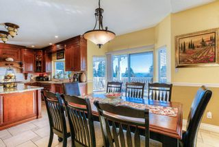 Photo 10: 2263 SICAMOUS Avenue in Coquitlam: Coquitlam East House for sale : MLS®# R2017787