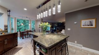 Photo 6: 1516 TANGLEWOOD Lane in Coquitlam: Westwood Plateau House for sale : MLS®# R2525895