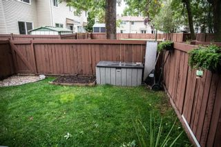 Photo 18: #125 87 BROOKWOOD Drive: Spruce Grove Townhouse for sale : MLS®# E4259172