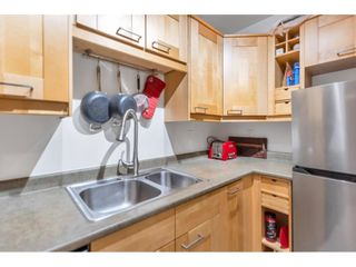 """Photo 12: 105 423 AGNES Street in New Westminster: Downtown NW Condo for sale in """"The Ridgeview"""" : MLS®# R2617564"""
