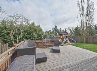 Photo 14: 724 Lavender Ave in : SW Marigold House for sale (Saanich West)  : MLS®# 878697