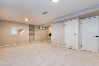 Photo 35: 78 501 Youville Drive E in Edmonton: Zone 29 House Half Duplex for sale : MLS®# E4255513