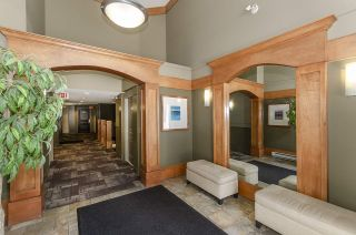 Photo 3: 103 1150 E 29 Street in North Vancouver: Lynn Valley Condo for sale : MLS®# R2475734