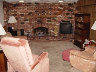 Photo 14: 6575 DOGWOOD Drive in Sardis: Sardis West Vedder Rd House for sale : MLS®# H2602965