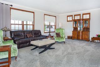 Photo 10: OCEANSIDE House for sale : 4 bedrooms : 4864 Glenhollow Cir