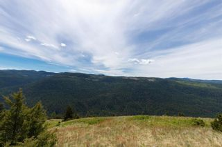Photo 37: 1711-1733 Huckleberry Road, in Kelowna: Agriculture for sale : MLS®# 10233038