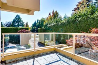 Photo 36: 5665 CHANCELLOR Boulevard in Vancouver: University VW House for sale (Vancouver West)  : MLS®# R2615477
