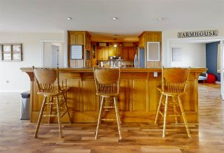 Photo 15: 273 Gospel Road in Brow Of The Mountain: 404-Kings County Farm for sale (Annapolis Valley)  : MLS®# 202019844