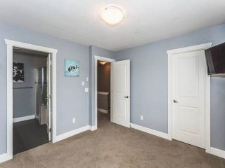 """Photo 8: 52 19560 68 Avenue in Surrey: Clayton Townhouse for sale in """"Solano"""" (Cloverdale)  : MLS®# R2139361"""