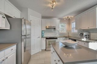 Photo 6: 358 Coventry Circle NE in Calgary: Coventry Hills Detached for sale : MLS®# A1091760