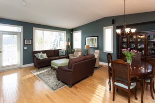 """Photo 2: 20432 67B Avenue in Langley: Willoughby Heights House for sale in """"The Gables"""" : MLS®# R2052019"""