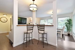 Photo 9: 204 33728 KING Road: Condo for sale in Abbotsford: MLS®# R2593255
