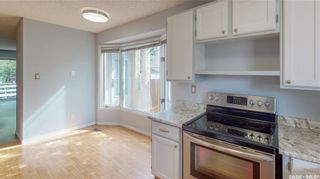 Photo 15: 839 Athlone Drive North in Regina: McCarthy Park Residential for sale : MLS®# SK870614