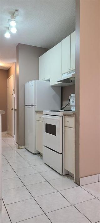 Photo 3: 202 3506 44 Street SW in Calgary: Glenbrook Apartment for sale : MLS®# A1075922