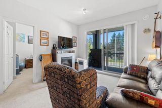 "Photo 12: 314 6628 120 Street in Surrey: West Newton Condo for sale in ""Salus"" : MLS®# R2600323"