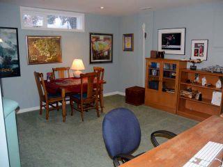Photo 16: 381 TUXFORD DRIVE in : Sahali House for sale (Kamloops)  : MLS®# 126063