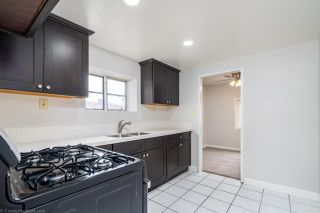 Photo 18: Property for sale: 7676 Burnell Avenue in Lemon Grove