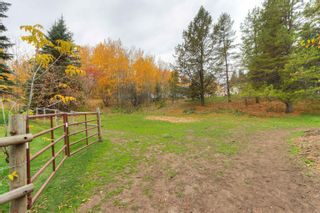 Photo 47: 74 53103 RGE RD 14: Rural Parkland County House for sale : MLS®# E4265668