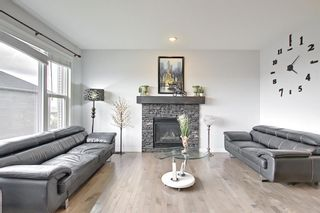 Photo 6: 143 Nolanhurst Rise NW in Calgary: Nolan Hill Detached for sale : MLS®# A1110473