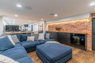 Photo 36: 108 GREYSTONE Court: Sherwood Park House for sale : MLS®# E4243556