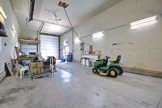 Photo 28: 74 Glendale Court in Rural Rocky View County: Rural Rocky View MD Detached for sale : MLS®# A1115451